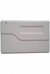 Приемник-ретранслятор MP-821.W1