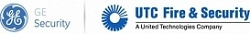 ПО TITAN для настройки и мониторинга системы - GE/UTCFS    UTC Fire&Security     ATS8100E