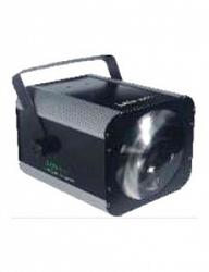 Светостатичный       UNITE STAR     LEDA - X005