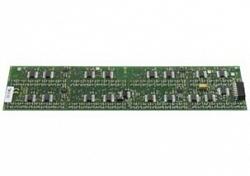 Карта ТГИ на для модуля ТГИ 772363 панелей серии 8008 - Esser 784141