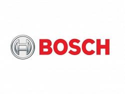 Расширение функций для V3.0 BOSCH BIS-GEN-REFV30