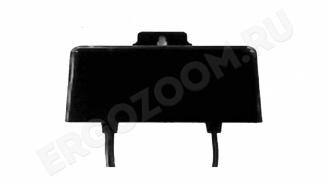Блок питания ERGO ZOOM ERG-PS200