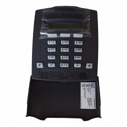 Клавиатура управления с ЖК-дисплеем Lenel NGP-CKGN