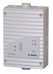 Неадресный аспирационный дымовой извещатель Titanus MicroSens BOSCH FCS-320-TM-R