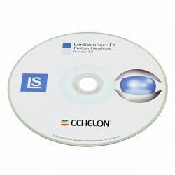 ECHELON 34400