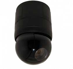 Скоростная поворотная видеокамера Hitron HF3H36GP