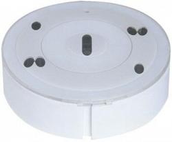 Комбинированный оптический дымовой/СО извещатель BOSCH FCP-OC 500