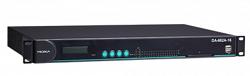 Компьютер MOXA DA-662A-16-DP-LX