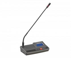 Микрофонная консоль Gonsin TL-VXC6000