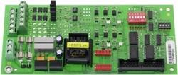Коммуникационный модуль для контроллеров ACS-8 для связи с периферийными устройствами - Honeywell 026587
