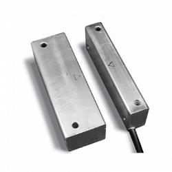 Датчик Магнито-контакт ДПМ-2 исп.00 (на металл)