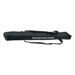 Сумка American Audio MB-1 Bag for micro stand