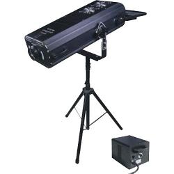 LED-прожектор American DJ FSLED 600