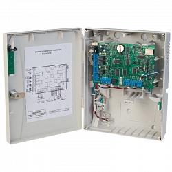 NC-32K-IP Сетевой контроллер