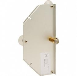 Монтажная площадка для установки извещателя MAGS-E - Honeywell 170087