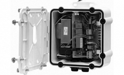 Блок питания Sony UNI-PBU1