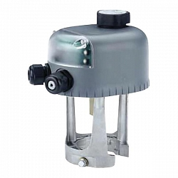 Привод VA-7746-1001