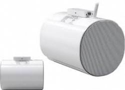 Звуковой прожектор  L-VBM20A/EN Esser by Honeywell 582475