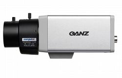 Цветная камера сверхвысокого разрешения CBC ZC-YX270PE