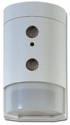 Комбинированный ИК+ультразвуковой извещатель GE/UTCFS    UTC Fire&Security    DD325-P