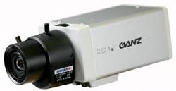 Цветная камера GMIST CBC ZC-NH258P