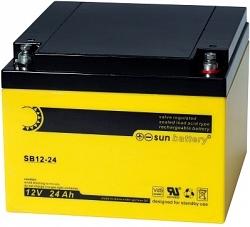 Аккумуляторная батарея Honeywell 18006