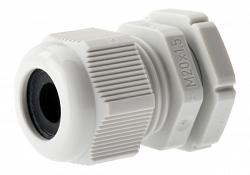 Кабельный ввод Axis CABLE GLAND M20x1.5 RJ45 5PCS (5503-951)