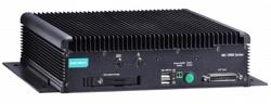 Компьютер MOXA MC-7230-DC-CP-T