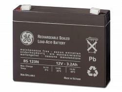 Аккумуляторная батарея GE/UTCFS UTC Fire&Security BS123N