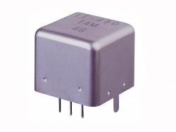 Трансформатор TOA IT-450