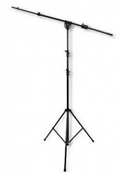 Микрофонная стойка Roxtone MS080