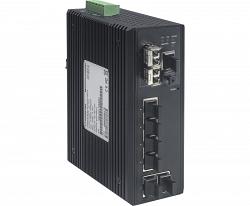 Модуль SFP Esser by Honeywell 583393.11