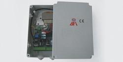 Блок управления боллардами BFT PERSEO CBD 230.P