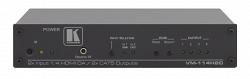 Передатчик HDMI-сигнала VM-114H2C