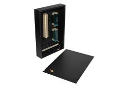 Коробка для шлейфа IMLIGHT КШ60-34.60.15-М