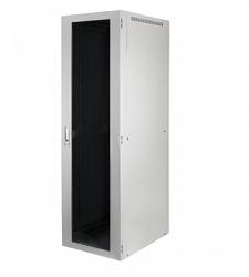 Шкаф для оборудования ROXTON R-446RR