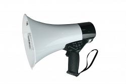 Мегафон DSPPA DSP-169HD