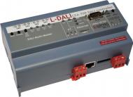 Контроллер LDALI-3E104