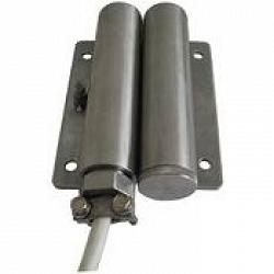 Извещатель охранный магнитоконтактный взрывозащищенный ЕхИО102-1В-01-К