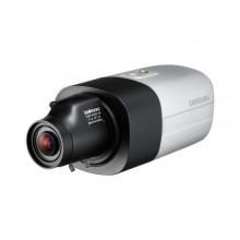 Корпусная цветная видеокамера Samsung SCB-3003P