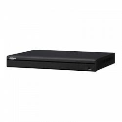 16-канальный IP видеорегистратор Dahua DHI-NVR4216-4KS2