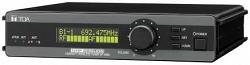 Радио-тюнер TOA WT-5805 C07 ER