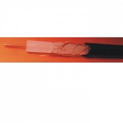 Радиочастотный кабель РК-75-4-11 А (300м)