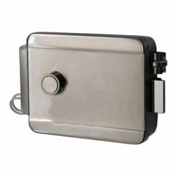 Электромеханический замок Smartec ST-RL073DI-SS