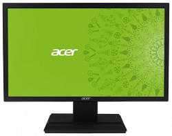 """24"""" Full HD монитор Acer V246HLbd (UM.FV6EE.002)"""