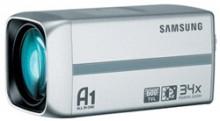 Цветная видеокамера Samsung SCC-C4239P/XEV
