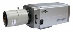 Цветная видеокамера Smartec STC-3003L/0