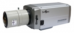 Цветная видеокамера Smartec STC-3003/3