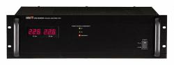 Блок контроля и распределения питания Inter-M PD-6359