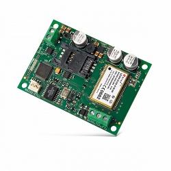 Конвертер мониторинга Satel GPRS-T1